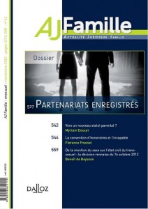 cover_a
